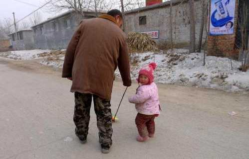 我国农村老年人现状_中国农村老年人现状 中国农村的留守老人现状 - 绵阳生活网
